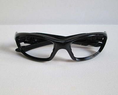 Oakley Straight 12-935 Sunglasses Frame Made in USA