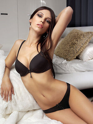 www.world-of-lingerie.com - TOP online domain brand, premium fashion name!