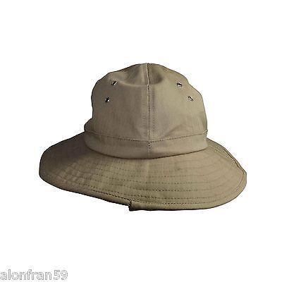 MILITARY HATS WWII -United States Army - DAISY MAE US ARMY - GOR012
