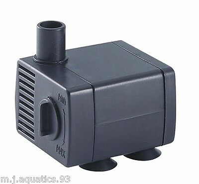 Small Sp-500 Model Pump At Clearance Price