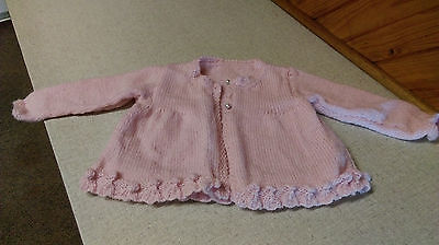 Bulk lot of children/baby clothes, booties and shoes