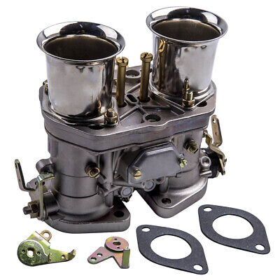 Carburetor Carburettor for TOYOTA 3F 4F LANDCRUISER 84-92 Carby Carb 21100-61300