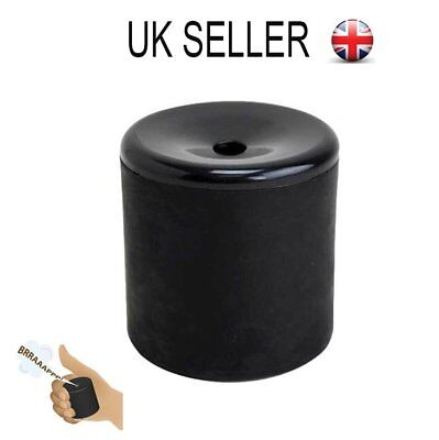 UK Le Tooter Create Realistic Farting Sounds Fart Pooter Machine Handheld Party