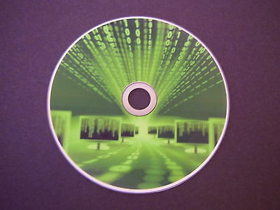 Computer Forensics Video Training Cbt Dvd Stop Hackers Hacking