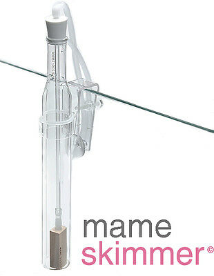 Mame Designs Reef Aquarium Nano Skimmer