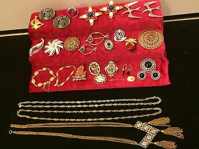 SARAH COVENTRY COLLECTION - 29 Pieces