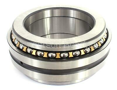 234422M-SP, EAN 4012801193566 Super Precision Bearing FAG