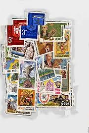 1992-2016 UKRAINE COMPLETE FULL YEAR SETS OF STAMPS BLOCK lot MNH cataloge