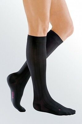 Medi Mediven for Men Support Sock Stocking Varicose Vein Circulation Compression