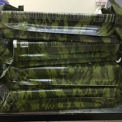 Russian Military Daily Ration  Buy 2 Get 1 Free