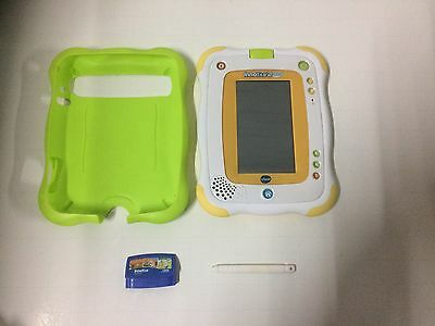 Vtech Innotab 2 Baby Childrens Learning Educational Tablet With Classic Stories