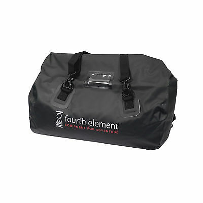 Fourth Element Drybag ARGO 44L - Wasserdichter Rucksack