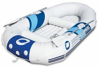 2.7m Hydro-Force Marine Pro RIB Inflatable Boat Dinghy