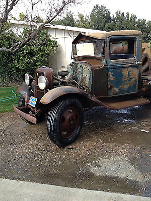 1933 Ford Other  1933 ford truck