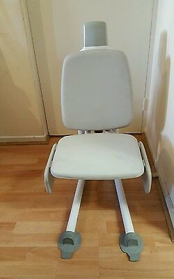 Bath Lift Seat / Remote Control/ Charger (Mobility, Disability And Medical)