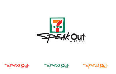 $25 Speakout Code 711 for $12.50