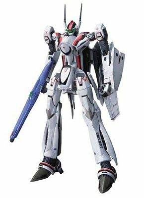 1/72 VF-25F Messiah Valkyrie Alto Type Macross F Frontier