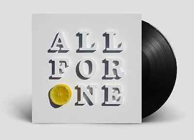 "The Stone Roses - All For One - 7"" Vinyl Single - Brand New Sealed"