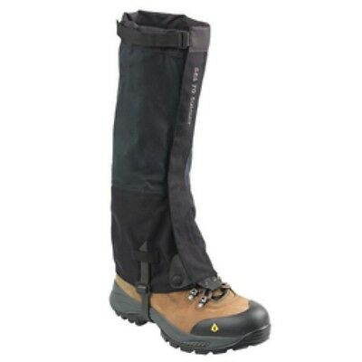 Sea To Summit Quagmire Canvas Gaiters XLarge