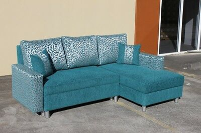Sofa/Bed Australian Made, as new condition