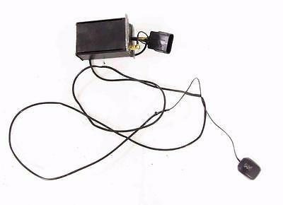 09 Victory Vision OEM Radio Satellite Stereo ntouch Module Antenna 4011267 XM