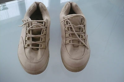 DONNAY - BASKETS - Chaussures - pointure 40 - neuf