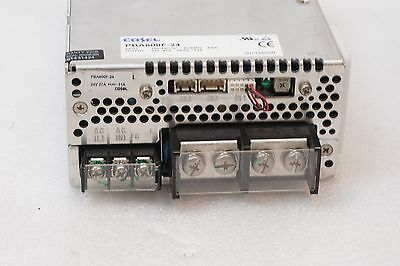 Cosel Pba600F-24  Power Supply Tested Working Free Ship