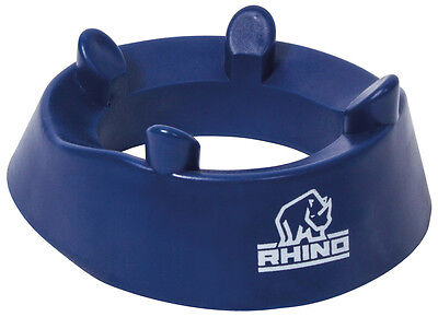 Rhino Club Kicking Tee / Practice / Training / Rugby League / Union
