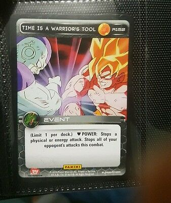 DragonBall z ccg panini 50 random card lot
