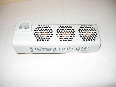 Nyko-Intercooler For Xbox 360 Console