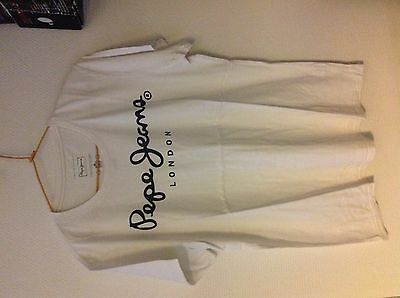 Tee-shirt homme Pepe Jean taille M