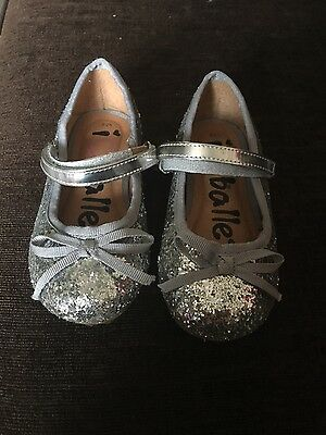 girls sparky shoes