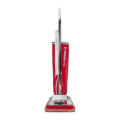 Electrolux Sanitaire SC886E Upright Commercial Vacuum Cleaner