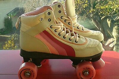 rio roller skates size 6 will fit 7