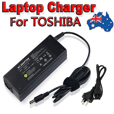 19V 90W Universal AC Adapter Laptop Charger Power for ASUS ACER HP TOSHIBA C650