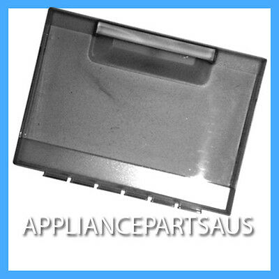 PANEL BASKET FRONT FREEZER  Part № 1447244 ESE6077SC ESE6077SA*06 ESE6077SG 9250 • AUD 49.50