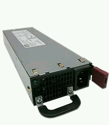 HP Invent DPS-700GB A Switching Power Supply For DL360 G5 DL365 DL365 G5