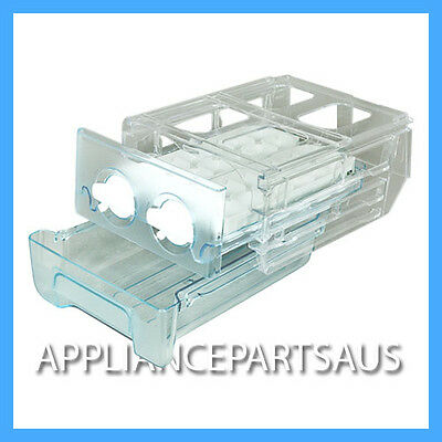 Tray Ice Cube Twist & Serve Assembly P/n 1455571