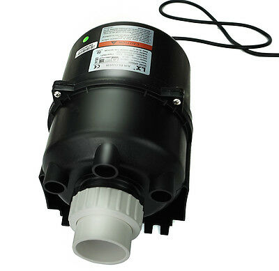 APR800  air blower 700w 3.3amps  180W heating element