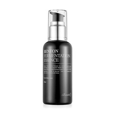 [BENTON] Fermentation Essence  100ml  (+Free SP) / Korea Cosmetic