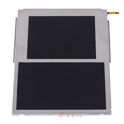 LCD Screen Replacement Display Top Bottom Video Game Parts for the Nintendo 2DS