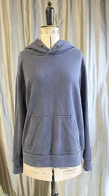 Boden - Johnnie B - 100% Cotton Hoodie with pockets - Size UK L