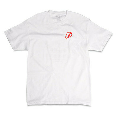 Primitive Skateboards x Huy Fong Foods T-Shirt White