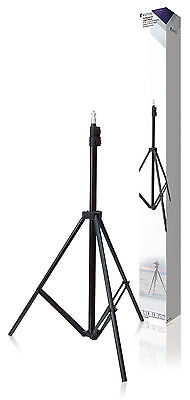 Heavy Duty Photography Light Stand For Professional Photostudio Photolamps NEW