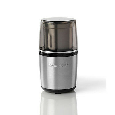 Cuisinart SG20U Electric Spice and Nut Grinder