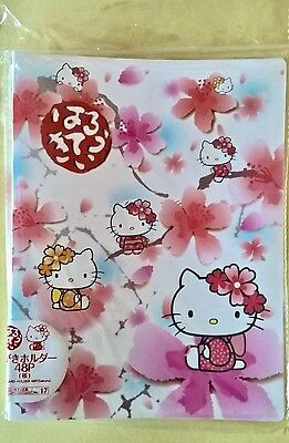 New Hello Kitty Photo Holder - Special Japanese Design