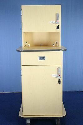 Medical Cabinet Codelocks CL1000 Electronic Locks Dental Cabinet with Warranty