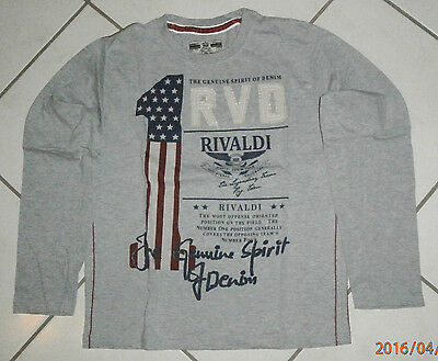VENDS TEE-SHIRT MANCHES LONGUE TAILLE 14 Ans
