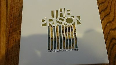 Mike Nesmith, The Prison, Boxed Set. Never played.