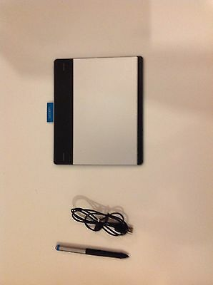 Wacom Intuous Drawing Tablet